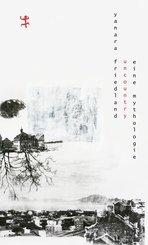 Uncountry (eBook, ePUB)
