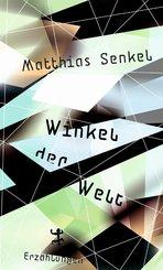 Winkel der Welt (eBook, ePUB)