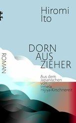 Dornauszieher (eBook, ePUB)