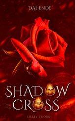 Shadowcross: Das Ende (eBook, ePUB)
