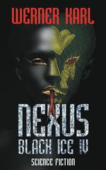 Nexus (eBook, ePUB)