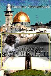 Baukasten Jerusalem (eBook, ePUB)