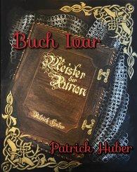 Buch Ivar (eBook, ePUB)