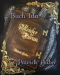 Buch Ida (eBook, ePUB)