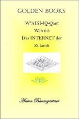 IQ-QUANT (eBook, ePUB)