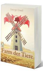 Farm der Tiere (eBook, ePUB)
