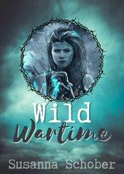 Wild Wartime (eBook, ePUB)