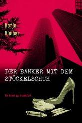 Der Banker mit dem Stöckelschuh (eBook, ePUB)