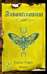 Anvoutinosum (eBook, ePUB)