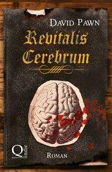 Revitalis Cerebrum (eBook, ePUB)