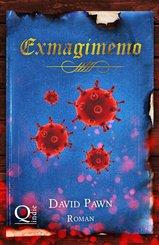 Exmagimemo (eBook, ePUB)
