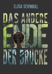 Das andere Ende der Brücke (eBook, ePUB)