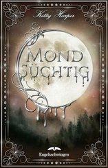Mondsüchtig: Engelsschwingen (eBook, ePUB)