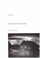 Das unheimliche Haus in der Straße (eBook, ePUB)