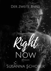 Right Now (eBook, ePUB)