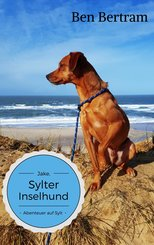 Abenteuer auf Sylt (eBook, ePUB)