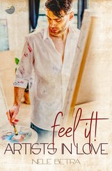 feel it! (eBook, ePUB)