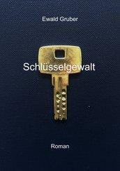 Schlüsselgewalt (eBook, ePUB)