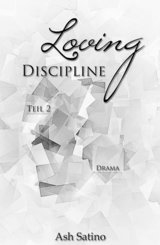 Loving Discipline: Teil 2 (eBook, ePUB)