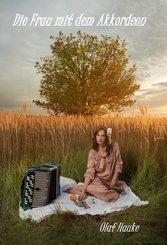 Die Frau mit dem Akkordeon (eBook, ePUB)