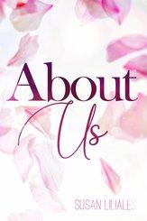 About Us (eBook, ePUB)