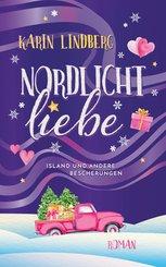 Nordlichtliebe (eBook, ePUB)
