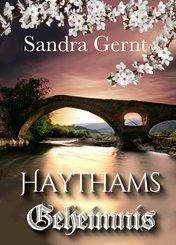 Haythams Geheimnis (eBook, ePUB)