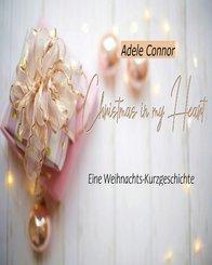 Christmas in my Heart (eBook, ePUB)