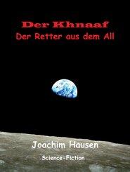 Der Khnaaf (eBook, ePUB)