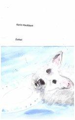 Zottel (eBook, ePUB)
