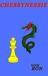 Chessynessie (eBook, ePUB)