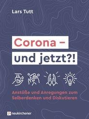 Corona - und jetzt?! (eBook, PDF)