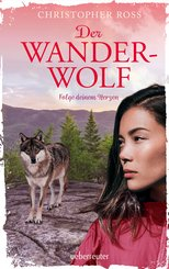 Der Wanderwolf (eBook, ePUB)