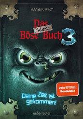Das kleine Böse Buch 3 (eBook, ePUB)