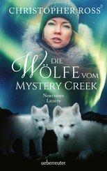 Northern Lights - Die Wölfe vom Mystery Creek (eBook, ePUB)
