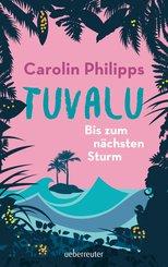 Tuvalu (eBook, ePUB)