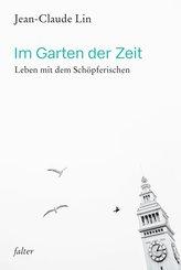 Im Garten der Zeit (eBook, ePUB)