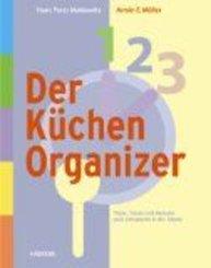 Der Küchen Organizer