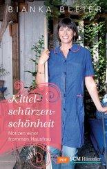 Kittelschürzenschönheit (eBook, PDF)