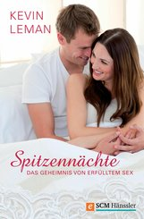 Spitzennächte (eBook, ePUB)