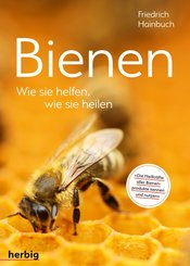Bienen (eBook, PDF)