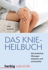 Das Knieheilbuch (eBook, PDF)