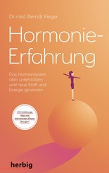 Hormonie-Erfahrung (eBook, PDF)