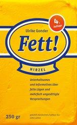 Fett! (eBook, PDF)