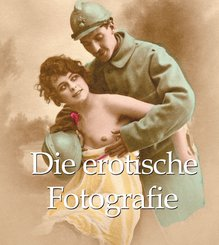 Die erotische Fotografie (eBook, PDF)