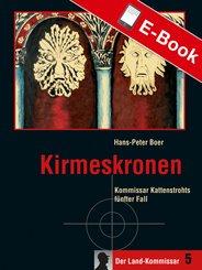 Kirmeskronen (eBook, ePUB)