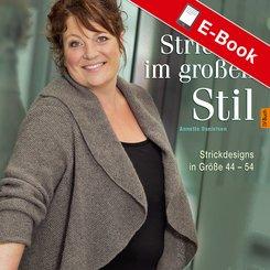 Stricken im großen Stil (eBook, PDF)