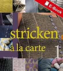 Stricken à la carte (eBook, PDF)