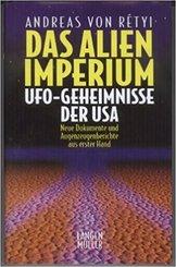 Das Alien-Imperium