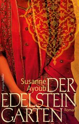 Der Edelsteingarten (eBook, ePUB)